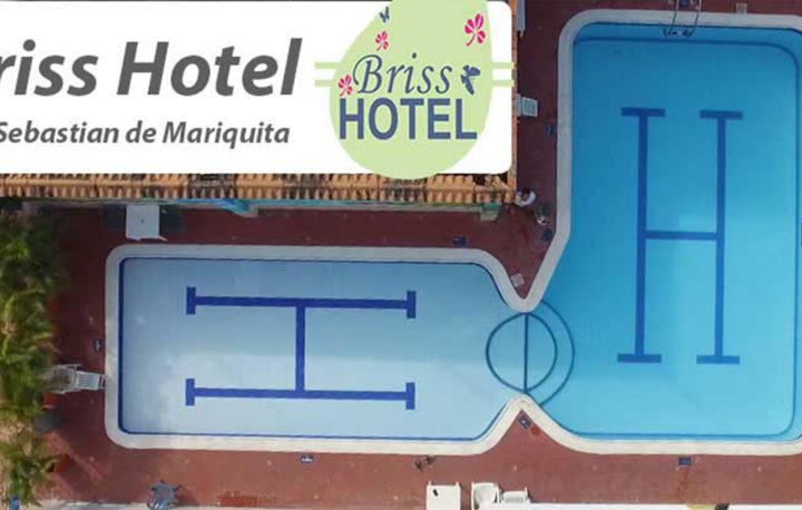slide-hotelmariquita-2